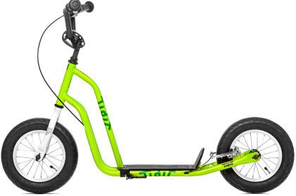 Yedoo Tidit - zelená