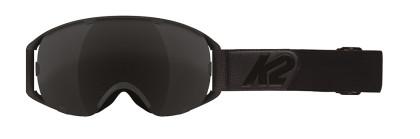 K2 Source - černá