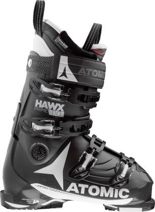 Atomic Hawx Prime 110 - černá