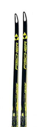 Fischer RCS Skate Cold Medium