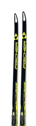 Fischer RCS Skate Cold Medium