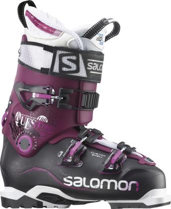 Salomon Quest Pro 100 W
