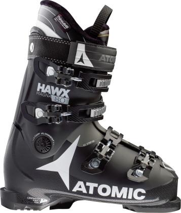 Atomic Hawx Magna 80