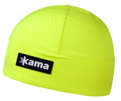 Kama A87 - žlutá