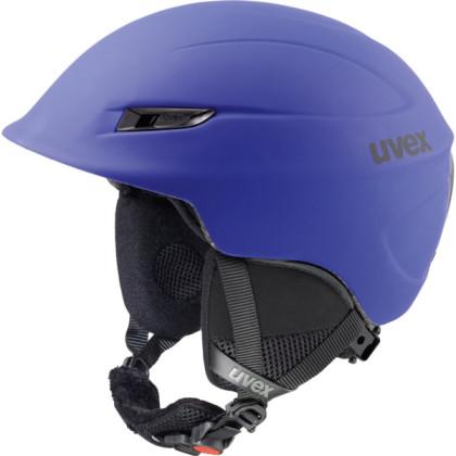 Uvex Gamma - modrá