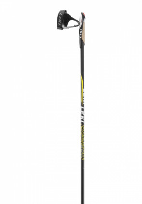 Leki Speed Carbon