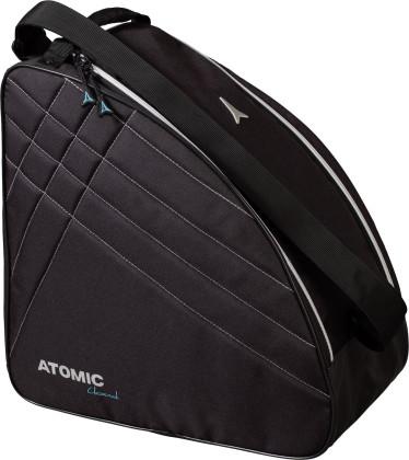Atomic Boot Bag W