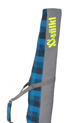 Völkl Free Single Ski Bag