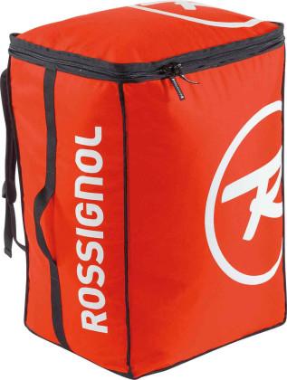 Rossignol Hero Starting Bag