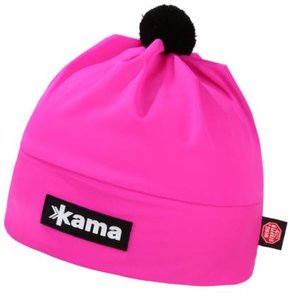 Kama AW45 - růžová
