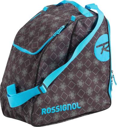 Rossignol Electra Boot Bag