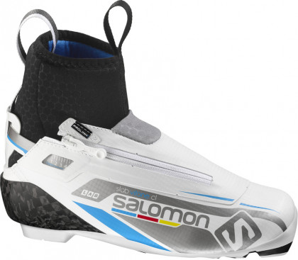 Salomon S-LAB Vitane Classic Prolink