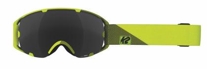 K2 Source Z - žlutá