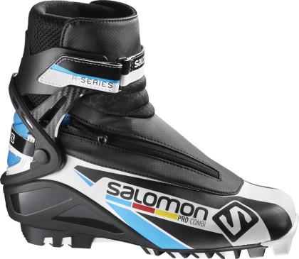 Salomon Pro Combi