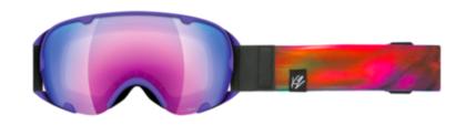 K2 Scene Z - fialová