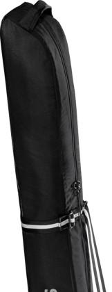Salomon Extend 1Pair Padded 165+20 Skibag - černá