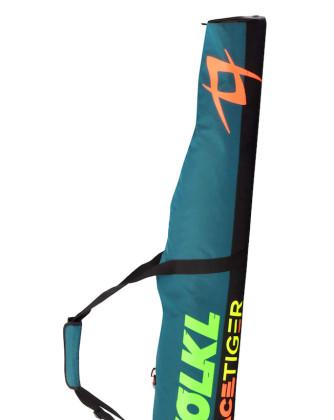 Völkl Race Single Ski Bag 195 cm