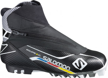 Salomon Equipe 8 Classic CF