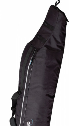 Atomic W Ski Bag Padded