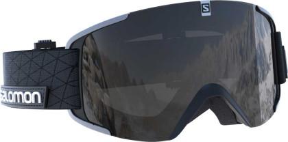 Salomon X View - černá
