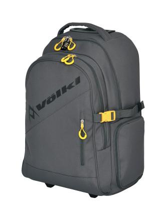 Völkl Travel Laptop Wheel Bag