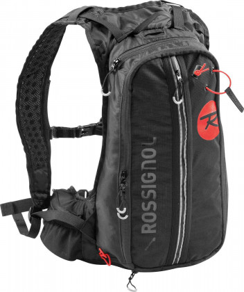 Rossignol Hydro Pacl 15 L