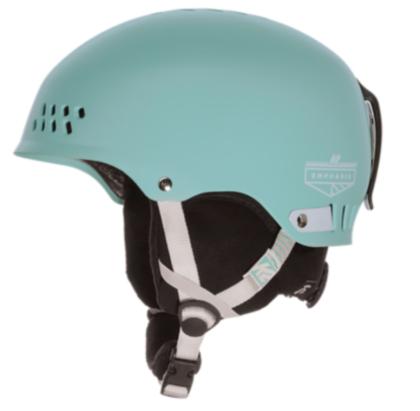 K2 Emphasis - mint