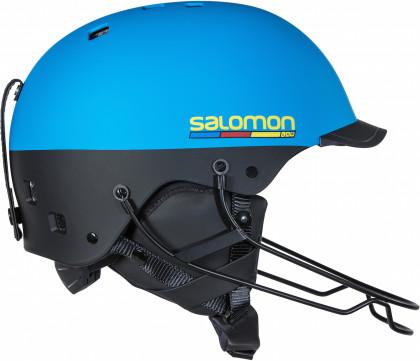 Salomon X Race SL Lab