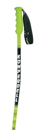 Komperdell Nationalteam Super-G 18MM