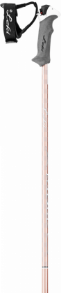 Leki Artena S - růžová