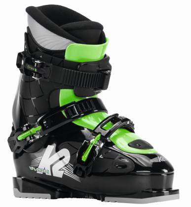 K2 Xplorer-3