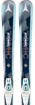 Atomic Vantage X 77 W + Lithium 10