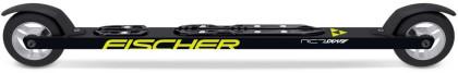 Fischer RC7 Skate NIS