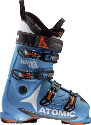 Atomic Hawx Prime 100 - modrá