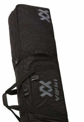 Völkl Rolling All Pro Gear Bag 190cm