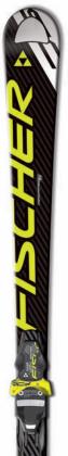 Fischer RC4 Worldcup SC RaceTrack 150 cm + RC4 Z12 PR