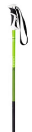 Elan Speed Green
