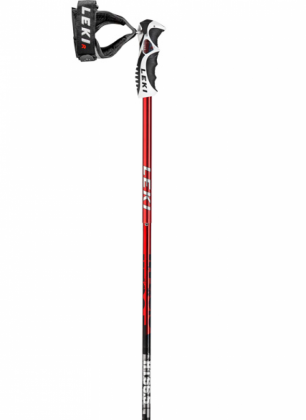 Leki Alpine Stick S