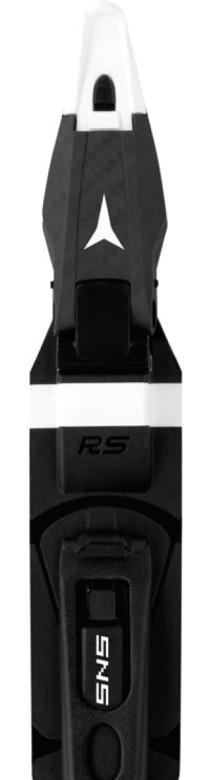 běžecké vázání Atomic SNS Pilot Carbon RS