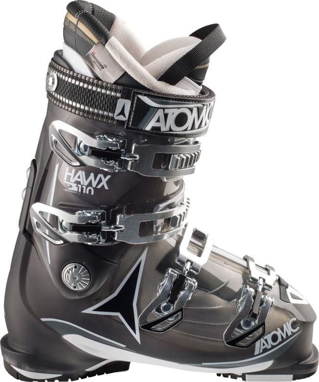 sportovní lyžařské boty Atomic Hawx 2.0 110