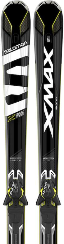 391545_0_U_X-MAX X12 + XT12 Ti