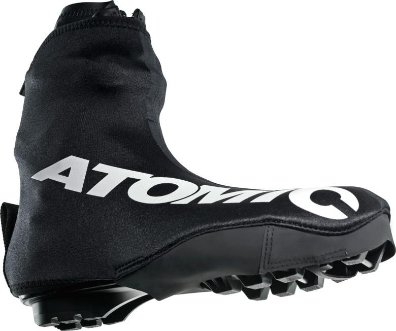 neoprenový návlek přes botu WC Skate Overboot