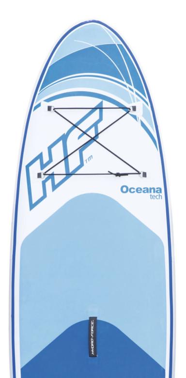 Hydro-Force Oceana Tech