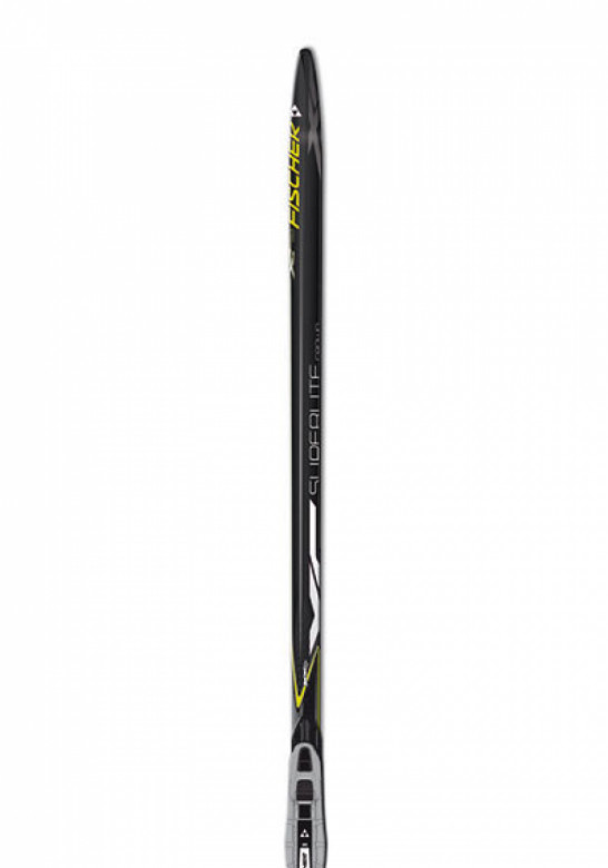běžecké lyže Fischer Superlite CROWN