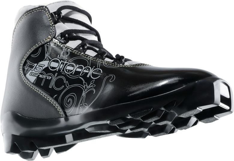 dámské bežkařské boty Atomic Ashera 15