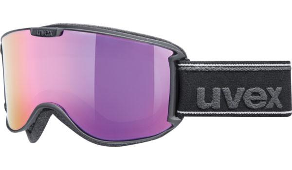lyžařské brýle Uvex Skyper PM