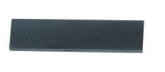 pilník TOKO Ergo Race File M/80mm