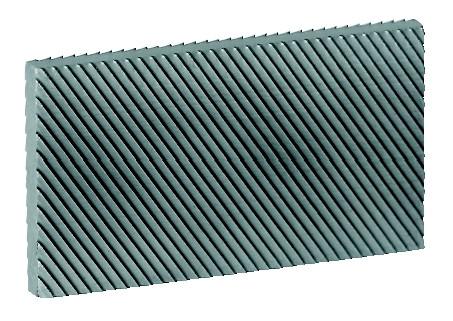 pilník TOKO Express Tuner File M/40mm