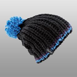 zimní čepice Burton Candystripe