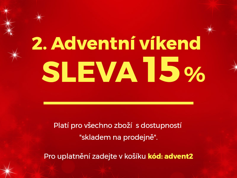 Advent2_F